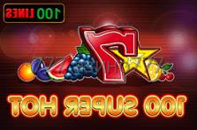 Азино777 официальный сайт azino777 регистрация