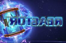 Казино. 777. официальный. сайт. вход.
