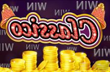 Онлайн казино azino777 отзывы