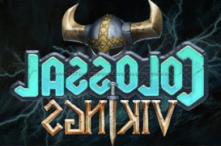 Азино777 официальный сайт регистрация на русском