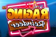 Www azino777 com официальный сайт
