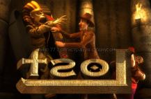 Казино казино 777 официальный