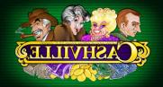 Сайт казино азино777