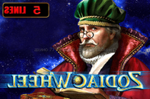 Azino777 вход официальный сайт