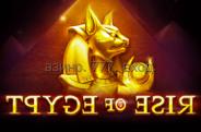 Азино777 на русском