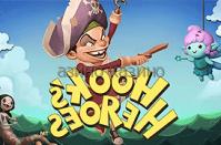 Azino777 мобильная версия сайта бонус за регистрацию
