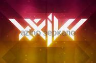 Азино777 официальный сайт три