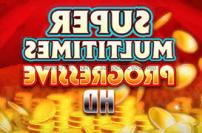 Казино азино777 casino azino 777 net