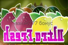Азино777 официальный сайт, мобильная версия зеркало