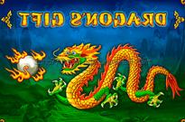Азино777 официальный сайт вход с компьютера мобильная версия