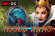 Азино777 мобильная версия официальный сайт