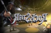 Азино777 официальный мобильная версия бонус за регистрацию