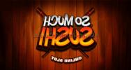 Azino777 mobile официальный сайт
