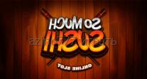 Azino777 сайт