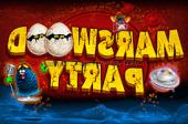 Регистрация в онлайн казино украины