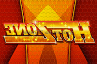 Azino777. официальный. сайт. вход.