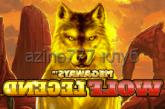 Официальный сайт 777