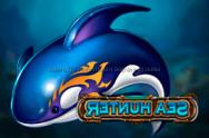 Официальный сайт казино украины
