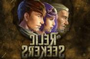 Azino777 отзывы игроков