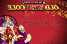 Азино 777 официальный сайт вход