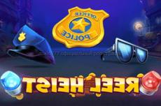 Azino777 бонус депозита за регистрацию 777