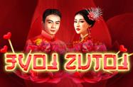 Сайт azino 777