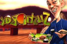 Azino777 бонусы за регистрацию