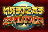 Azino777. официальный. сайт. мобильная.