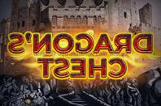 Азино777 официальный на русском