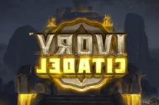 Azino777 бонус за регистрацию украина
