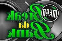 Азино777 регистрации