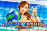 Azino777 украина отзывы