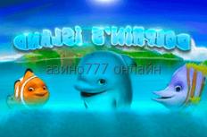 Азино777 официальный сайт мобильная зеркало