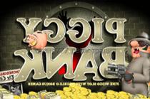 Вулкан 777 казино для украины