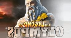 Азино777 играть онлайн отзывы