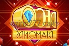 Регистрация азино777