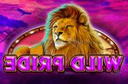 Казино азино777 официальный сайт играть