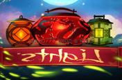 Казино азино 777 официальный сайт играть вход