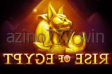 Azino777. com.