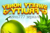 Azino777 клуб