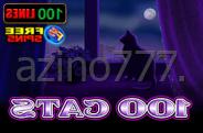 Azino777 игры