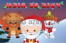 Азино 777 как получить бонус за регистрацию