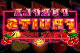Азино официальный сайт вход