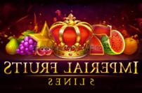 Azino777 украина регистрация