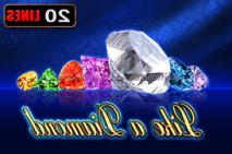 Azino777 официальный сайт с бонусом мобильная версия