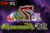 Онлайн казино азино777 официальный