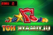Регистрация azino777 бонусы