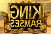 Казино 777 официальный сайт мобильная версия