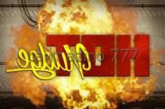 Www azino777 официальный сайт