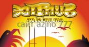 Мобильный сайт азино777
